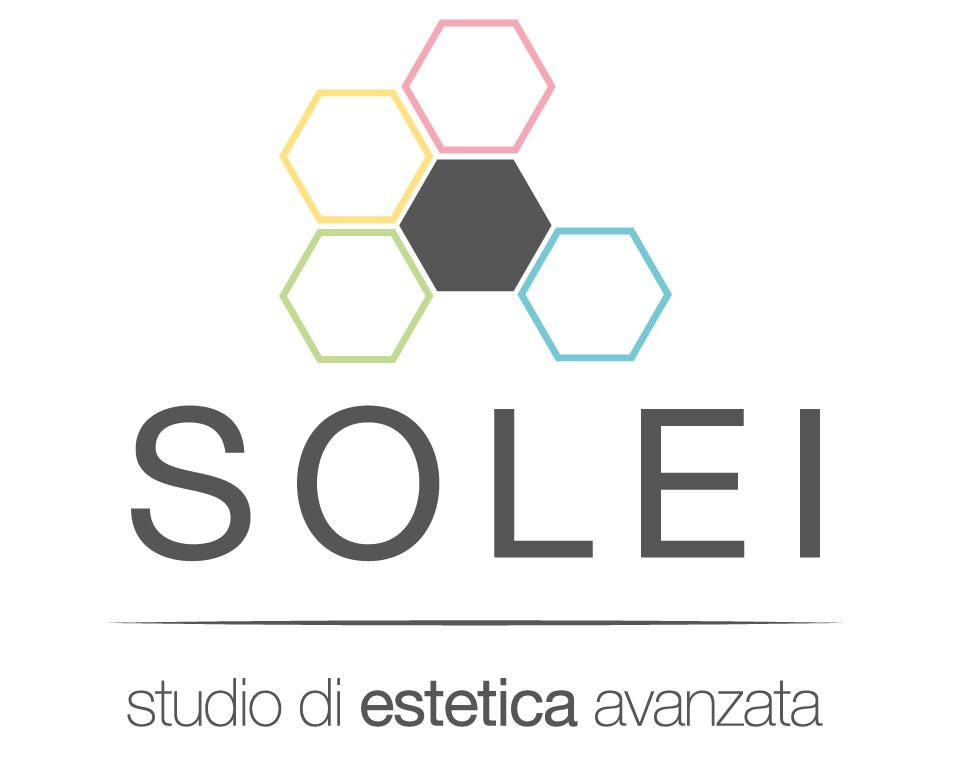SOLEI | Studio di Estetica Avanzata